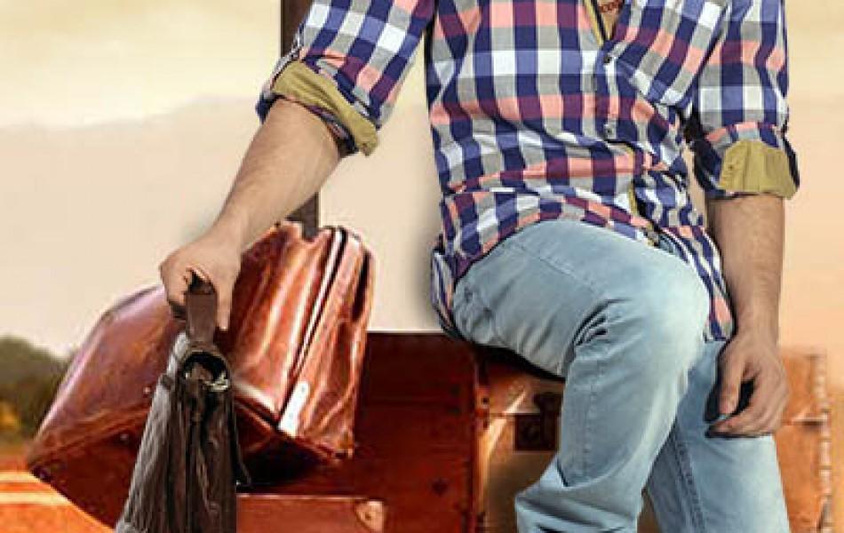 casualwear1